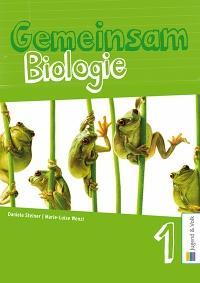 Gemeinsam Biologie 1