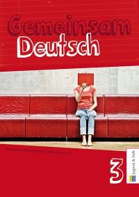 Gemeinsam Deutsch 3