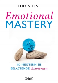 Tom Stone: Emotional Mastery