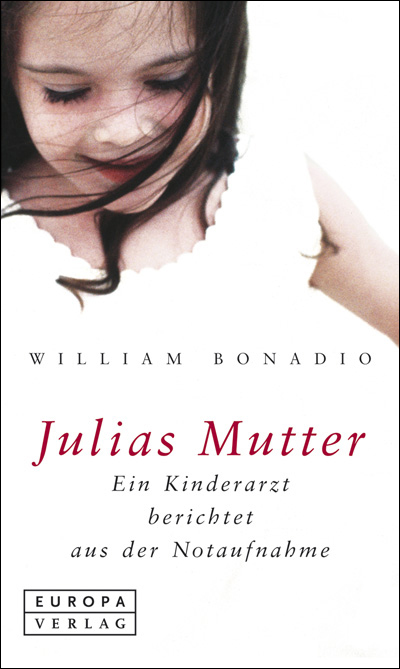 William Bonadio: Julias Mutter