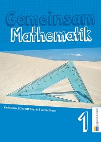 Gemeinsam Mathematik