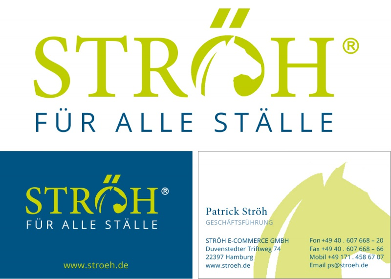 CD Stroeh