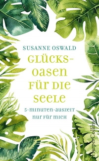 Susanne Oswald Gluecksoasen